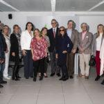 INMURCIA airport visit