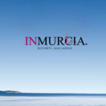 INMURCIA Resorts Magazine 2019