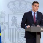 March 28 | Press Conference Q&A Spanish Prime Minister